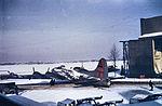 RAF Bassingbourn - 91st Bombardment Group - B-17 43-38083.jpg