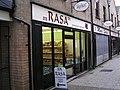 RASA, Omagh - geograph.org.uk - 266757.jpg
