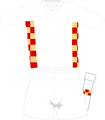 RC Lens away kit 2008.png