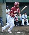 RE-Shintaro-Masuda-3.jpg