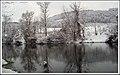 REKA GRADAC Valjevo 23 Januar 2011 - panoramio - Nenad Sakovic (7).jpg