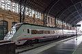 RENFE 599 - Valencia Nord - 2014-08-08.jpg