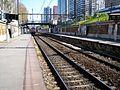 RER C - Gare Javel 4.JPG