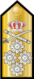 RHN-Admiral-shoulder.svg