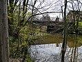 RK 1804 1580697 Neuengammer Durchstichbrücke.jpg
