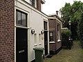 RM459820 Den Haag - Van Hogendorpstraat 80-82.jpg