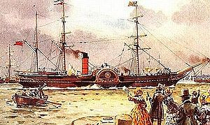 RMS Britannia 1840 paddlewheel.jpg
