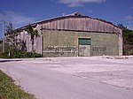 RNAS Boaz Island Bermuda Hangar.jpg