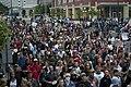 RNC2008 day2 protest by matt sandy.jpg
