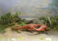 ROM-Jurassic-Diorama2.png