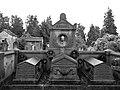 ROUEN CIMETIERE MONUMENTAL 20180605 23.jpg