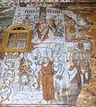 RO MM Biserica de lemn Sfintii Arhangheli din Borsa (19).JPG