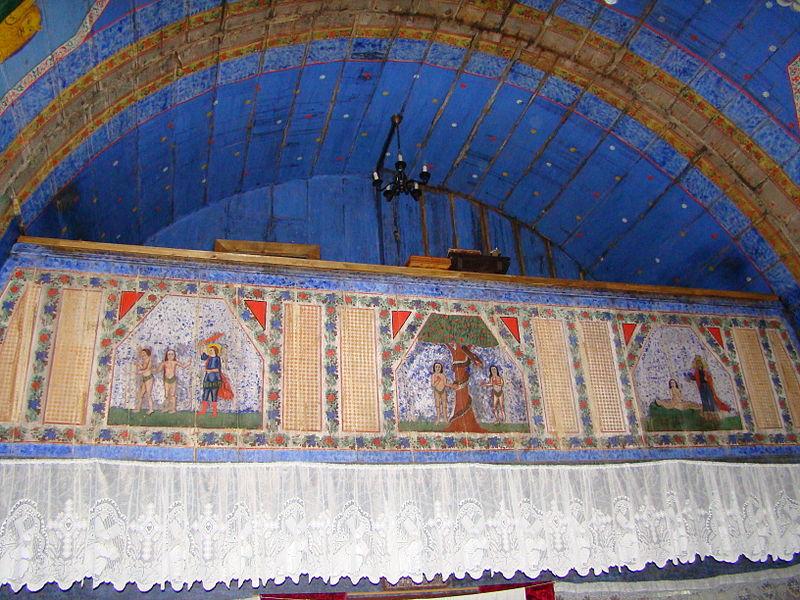 File:RO MM Laschia church interior 24.jpg
