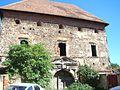 RO SJ Cetatea Bathory din Simleu Silvaniei (5).jpg