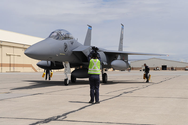 Fail:RSAF at Mountain Home AFB.JPG
