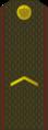 RU-VV-94-02.png