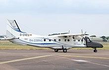 Hindustan Aeronautics Limited | Revolvy