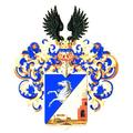 RU COA Astashew XV-63.png