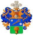 RU COA Mashkowtsow 11-66.png