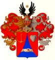 RU COA Molwo 11-56.png
