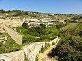 Rabat, Malta - panoramio (7).jpg