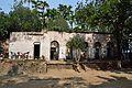 Rabirashmi - Roychowdhury Establishment - Taki - North 24 Parganas 2015-01-13 4394.JPG