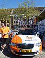 Rabobank Auto 2012.jpg