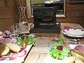 Raclette 014.jpg