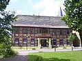 Radegast-Anhalt.Prinz.von.Anhalt.jpg