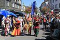 Radevormwald - 700 Jahre - Festumzug 059 ies.jpg