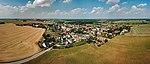 Radibor Aerial Pan alt.jpg