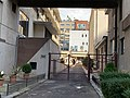 Radio Televizioni Shqipetare RTSH 13.jpg