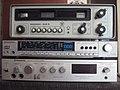 Radiotehnika IMG 0656.jpg