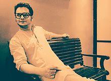 Rahul Arunoday Banerjee 2014-06-15 23-32.jpg