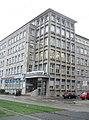 Raiffeisenhaus - geo.hlipp.de - 2446.jpg