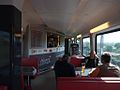 RailJet buffet Car (13954614680).jpg