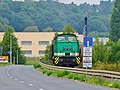 Rail transport in Pirna 123284177.jpg
