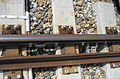 Railroad switch details b.jpg