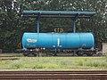 Railtrans 33 56 7829 083-4 és az üzemanyagtöltő, 2019 Kiskunhalas.jpg