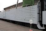 RailwaymuseumSPb-21.jpg