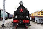 RailwaymuseumSPb-82.jpg