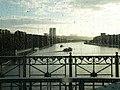 Rain over Neskuchny Gardens - panoramio.jpg