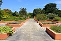 Raised beds and pools - Fruit and Spice Park - Homestead, Florida - DSC09112.jpg