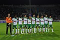 Raja de Casablanca vs Maghreb de Fes, September 21 2011-12.jpg