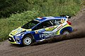 Rally Finland 2010 - EK 1 - Dennis Kuipers.jpg