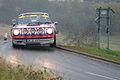 Rallye Köln Ahrweiler Front Views 4.jpg