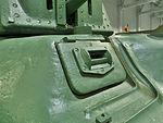 Ram II driver hatch Base Borden Military Museum.jpg