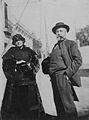 Ramon Casas i Julia Peraire.jpg