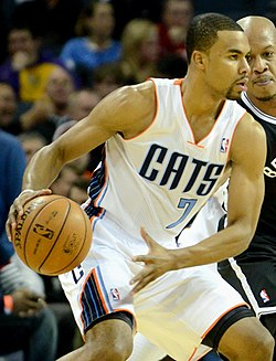 Ramon Sessions Bobcats.jpg