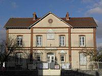 Rampillon (77) Mairie.jpg